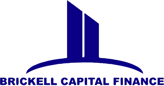 Brickell Capital Finance
