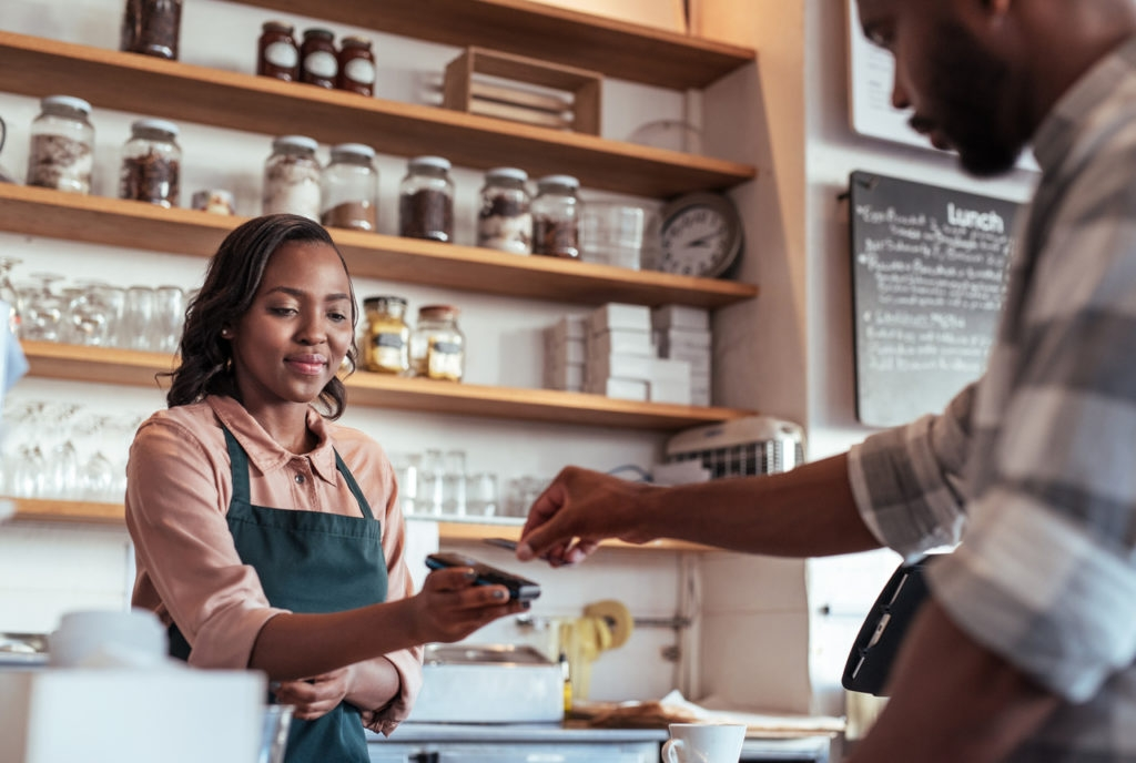 Image result for Everything You Need To Know About Commercial Payment Processing